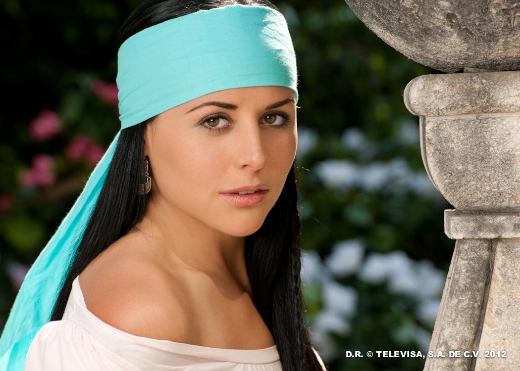 http://telenovelasdelmundo.files.wordpress.com/2012/02/un-refugio-para-el-amor-1.jpg