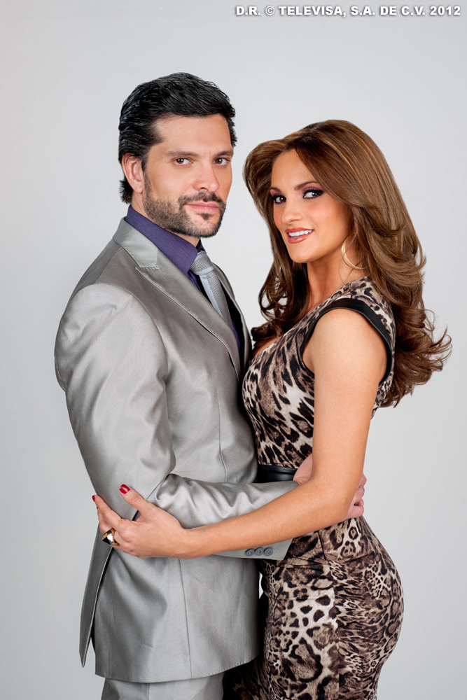 http://telenovelasdelmundo.files.wordpress.com/2012/03/mariana-seoane-y-marcelo-cordoba-por-ella-soy-eva.jpg
